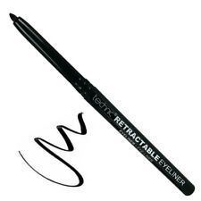 Technic Twist Up Retractable Kohl Eyeliner Pencil - Black