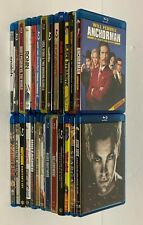 DVD BLU-RAY (Pre-Owned) Pick & Choose your Movie ~ BUY 2 or MORE & $AVE 15%-25%