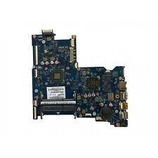 854964-601 HP 15-BA MOTHERBOARD BDL51 LA-D711P A8-7410