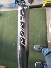 Easton Yl17Mk12 Mako Beast Youth Baseball Bat 28/16