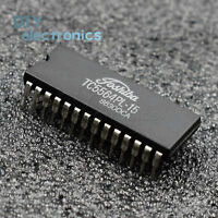 1PCS/5PCS TC5564PL-15 5564PL DIP-28 IC 8,192 x 8-bit word CMOS STATIC RAM