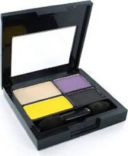 REVLON COLORSTAY 16 HOURS- GENUINE PALETTE QUAD EYESHADOW - 583 EXOTIC