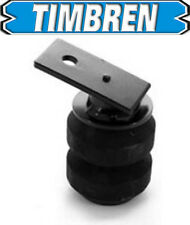 Timbren FREXPA Rear SES Kit 1997-2002 Ford Expedition 2WD 4WD w/Air Suspension