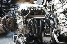 VOLVO-Interruttori. EU MITSUBISHI COLT 1.1 Motore A Benzina 3 CILINDRI/3A91