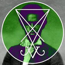 ZEAL & ARDOR - DEVIL IS FINE (LIMITED PICTURE DISC EDTION)   VINYL LP NEU