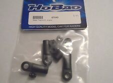 New Hobao Rear Top Arm 87043 For Hyper 7