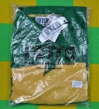 Kerry GAA (Brand New in Package) 1939 Retro Gaelic Football Jersey (Adult XXL)
