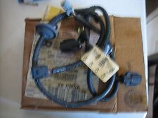 NOS OEM FORD Main Jumper wiring WIRE ASM # 5W1Z14A411AA