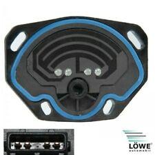 Drosselklappenpotentiometer Peugeot 106 205 306 405 406 605 806 NEU LANCIA 2.0