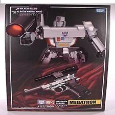 Transformers Masterpiece Megatron MP-05 *mint* MIB *CHEAP*