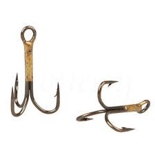 Fishing Hooks for sale | eBay