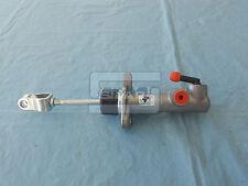 Pompa Frizione Chevrolet Lacetti -Nubira 04>  96494422 - Sivar  G034350
