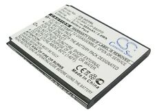 3.7V battery for Sony NW-HD5 Silver, Atrac AD, LIP-880PD-B, LIP-880PD, LIP-880,