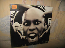 SKUNK ANANSIE-LP-1996-STOOSH-MADE IN UK-RARO-MINT -UNPLAYED