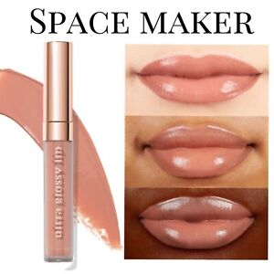 COLOURPOP ULTRA GLOSSY LIP ~ SPACE MAKER ~ 💯AUTHENTIC ~ UNOPENED BOX