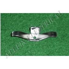 Chateau Grange Rangehood Aluminium Filter Clip - Part # 101221KIT