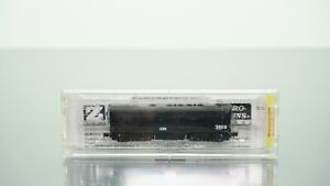 Micro-Trains F7B Conrail Z Scale