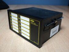 DEEP SEA ELECTRONICS MODEL 541 10 WAY ANNUNCIATOR