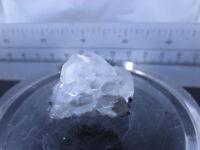Calcite, Tsumeb Mine Tsumeb Namibia, Miniature Sized Specimen #T313
