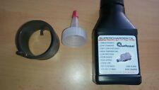 Para Eaton compresor Supercharger resorte m65 a2710902380 supere. Spring petróleo MB DB