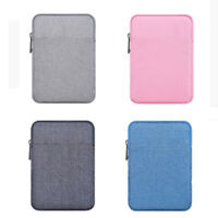 AM_ LK_ Bag Sleeve Case for Kindle Paperwhite 2 3 for Pocketbook E-reader Pouch