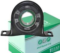 PROPSHAFT CENTRE BEARING WITH MOUNT SUPPORT FOR MERCEDES SPRINTER 2006>> ONWARDS