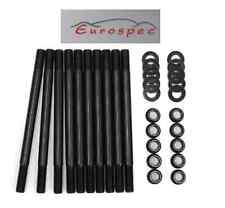 Joint de culasse colonnette de EuroSpec-Audi 5 Cylindre. 2,2 L 20 V Turbo-s2 s4 s6 rs2