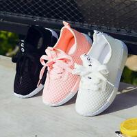 Kids Shoes Running Shoes Boys Sneakers for Girls Casual Shoes Breathable Shoes
