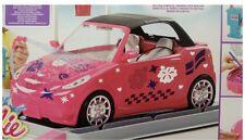 Barbie Car Wash Design Studio NEW SEALED Fast Ship! Rare!