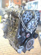 Volvo V40 2,0 L 103 KW 159 tkm. Bj. 1998 Motor B4204S bis Bj. 99