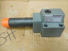 Rexroth Hydraulic Valve DR 10 DP2-41/75YM DR10DP24175YM New