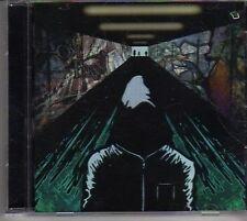(BM65) Lost Persona - new CD