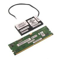 IBM ServeRAID-MR10k ZCR 256MB SAS-SATA PCI-E 46M0827 43W4283