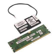 IBM ServeRAID-MR10k ZCR 256MB SAS-SATA PCI-E 46M0827 43W4283