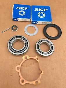 NOS Land Rover Series Hub Bearing Kit GHK1020