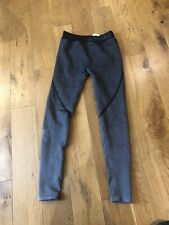 adidas leggings / Skins For Cold Conditions Size M