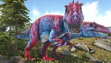 Ark: Survival Evolved Video Games | eBay