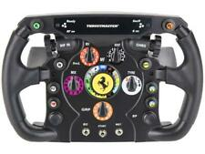 Thrustmaster F1 rueda Add-on PC PS4 XBox