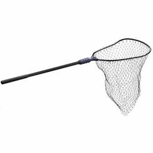 Ego Large Landing Net Nets Fishing Sports Accessories