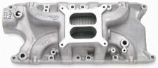 EDELBROCK SBF Performer RPM Manifold - 260-302 P/N - 7121