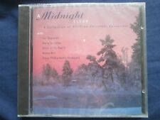 Christmas Favourites - A Midnight Clear Various Artists NEW CD Album