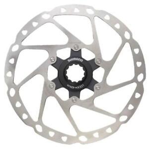 Shimano SLX SM-RT64 CenterLock brake rotor for Deore 160/180/203mm
