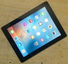 Apple iPad 2 16GB, Wi-fi + 3G, 9.7in Negro