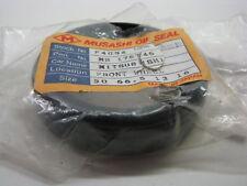 H15004  Oeldichtung, Radlager - Oil Seal, Wheel Bearing 50X66,5X13/16