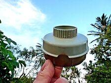 Proctor Silex Electric Glass Percolator Coffee Pot Lid Avocado Green