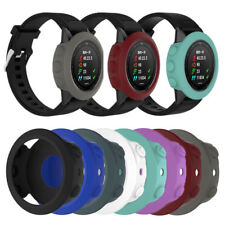 Garmin Fenix 5X Replacement Silicone Protective Case Cover*UK SELLER*