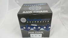 100ft Roll 3/8LP .050 Archer Pro Chain saw chain replaces 91VXL100U  91VG100U