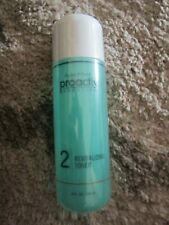 🔥🔥🔥 Proactiv Revitalizing Toner 8oz (120 day) JUMBO New Sealed STEP 2🔥🔥🔥