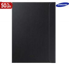✅NEW ORIGINAL Samsung Galaxy Tab S2 8in SM-T710 T713 T715 T719 Book Case Cover