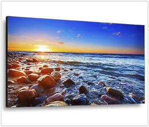 "✅NEC UN551S | 55"" Ultra-Narrow Bezel UN Series 700cd/m S-IPS  Video Wall Display"